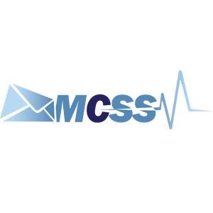 Medi-Cal News Subscription Service